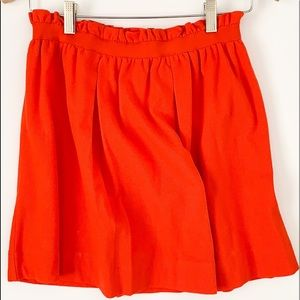 💯 Cotton 🍊 Mango Skirt 🍊
